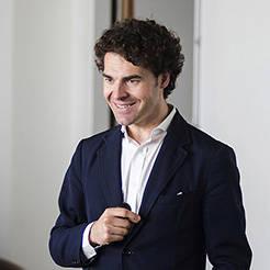 Alberto Alemanno HEC professor