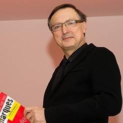 Jean-Noel Kapferer HEC