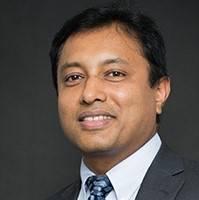 Shirish Srivastava