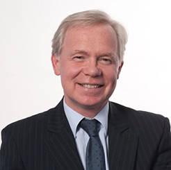 Jean-Michel Gauthier HEC