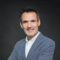 Olivier Sibony HEC