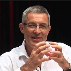 Bertrand Quélin