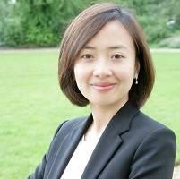 Yangjie Gu