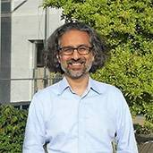 Ankur Chavda
