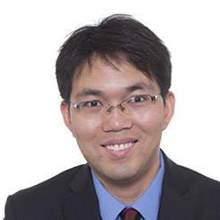 Xitong Li