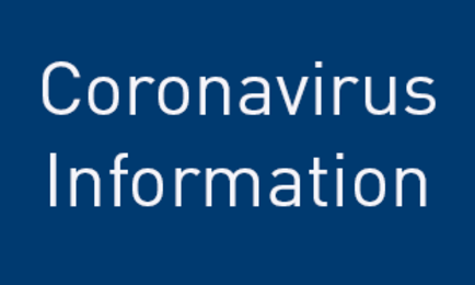 HEC Paris - Coronavirus Information