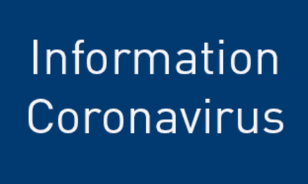 HEC Paris - Information Coronavirus