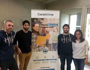 startup-made-in-hec-Garant-me