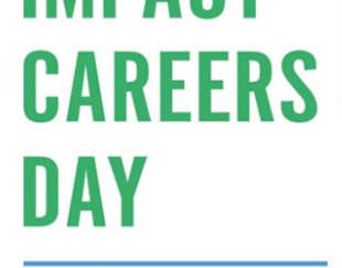 Impact Careers Day - Feb. 05 2019 - HEC Paris