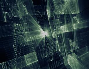 Image Vignette - Le Big Data, nouvel impératif pour les cadres dirigeants