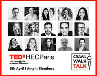 TEDxHECParis 2019