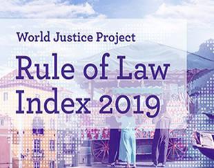WJP Rule of Law