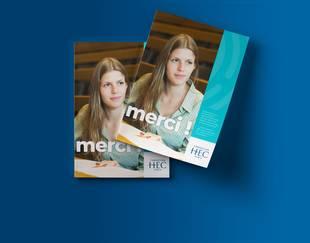 Actu brochure 2018 fondation