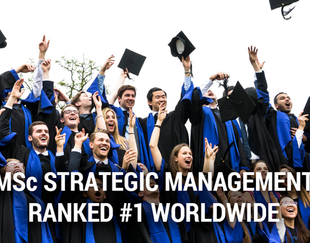 MSc-strategic-management-number-1-worldwide-Times-higher-education