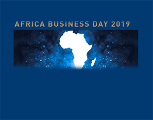 Africa Business Day 2019 - HEC Paris