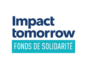 Fondation - vignette fonds