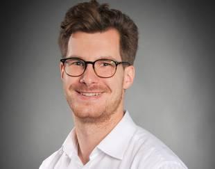 PhD HEC Paris Pekka Honkanen