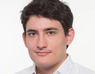 A. Cudennec, HEC Paris PhD 2020