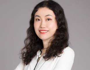 ZILU Shan, HEC PARIS PhD 2020