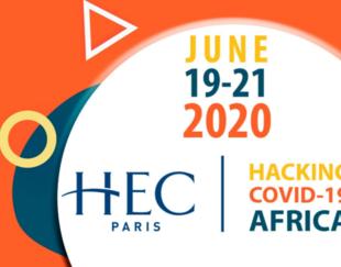 Hackathon Africa EN