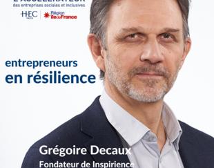 Grégoire Decaux