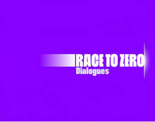 © HEC Paris - Race to Zero Dialogues