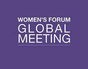 © Women's Forum