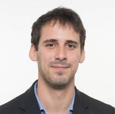 Paul Gouvard