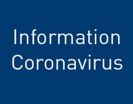 HEC Paris - Information Coronavirus