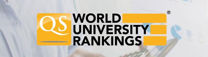QS-World-University-Rankings-HEC-Paris-Masters