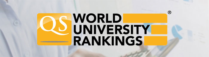 QS-World-University-Rankings-HEC-Paris-Masters