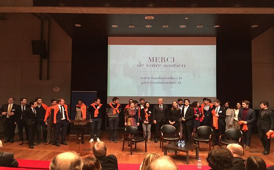Convention Fondation HEC 13 fév. 2018 - Final