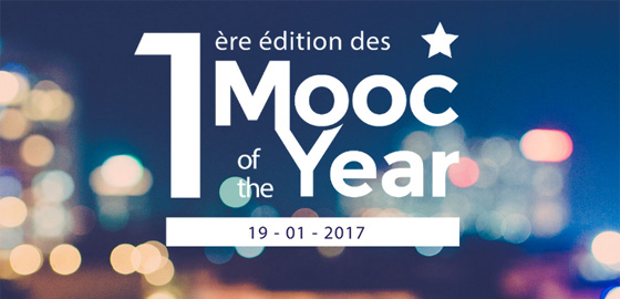 MOOC_of_the_Year