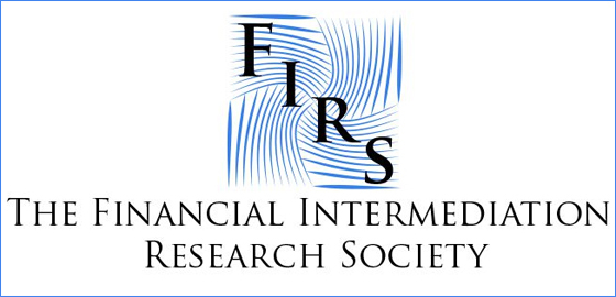 The Financial Intermediation Research Society - FIRS