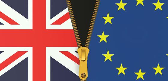 Three British expat professors working at HEC Paris react to Brexit vote