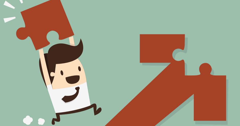Image Banner - Des formations pour répondre aux attentes des chefs d'entreprise