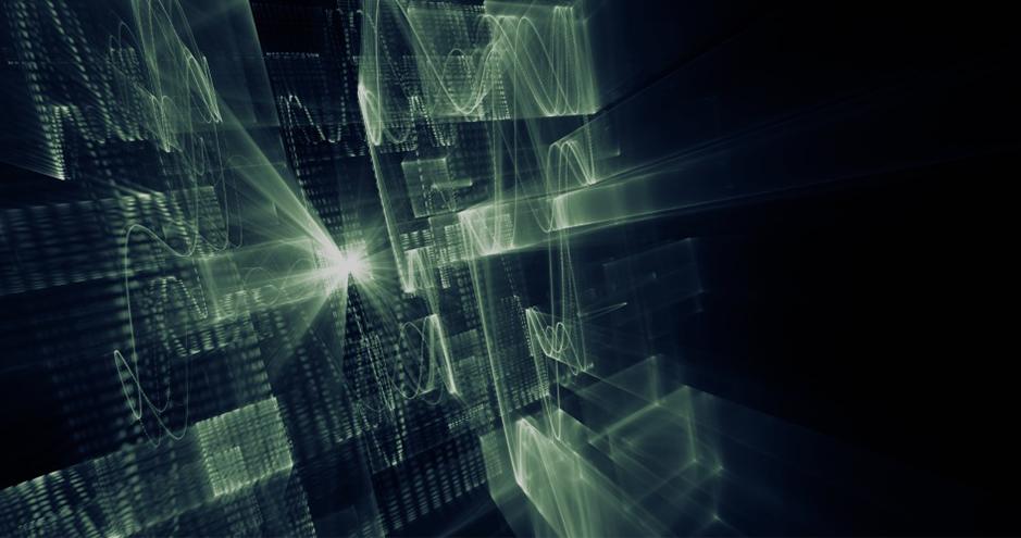 Image Banner - Le Big Data, nouvel impératif pour les cadres dirigeants