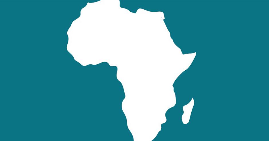Image Banner - HEC Paris est partenaire de l'AFRICA CEO FORUM à Abidjan