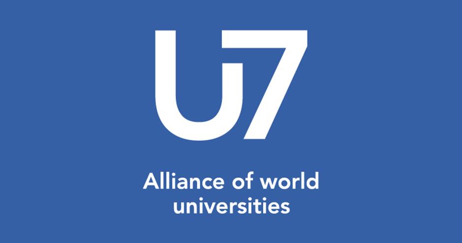 Alliance U7 - HEC Paris