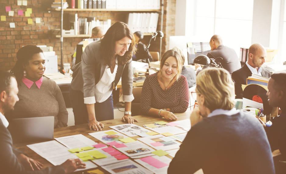 HEC Challenge Plus innovation collaborative