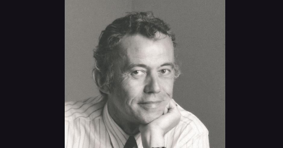 Jean-Marie Eveillard