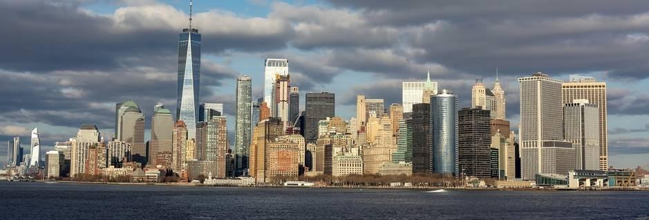 New-York-Inv