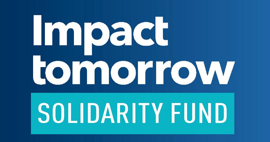hec foundation - solidarity fund