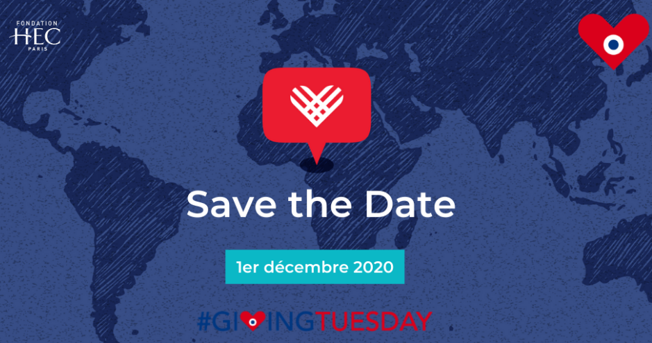 Fondation-STD-GivingTuesday20