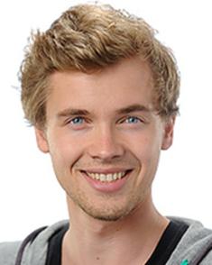 Alexander-Simon