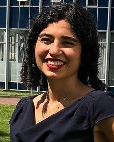 Laetitia Mimoun, HEC Paris PhD 2018, Marketing