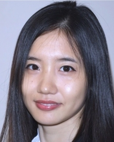 Yi-Wu