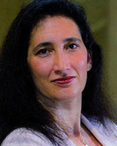 Isabelle-de-Silva