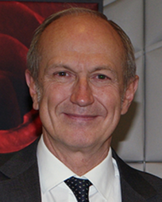 Jean-Paul-Agon