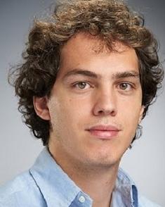 PhD Pier Vittorio Mannucci